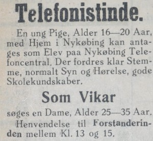 personale-soeges-1943-hav